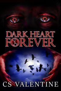 dark-heart-forever